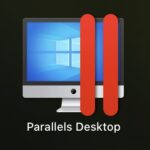 Macbook Windows Parallels
