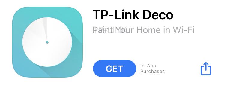 Decoアプリ
