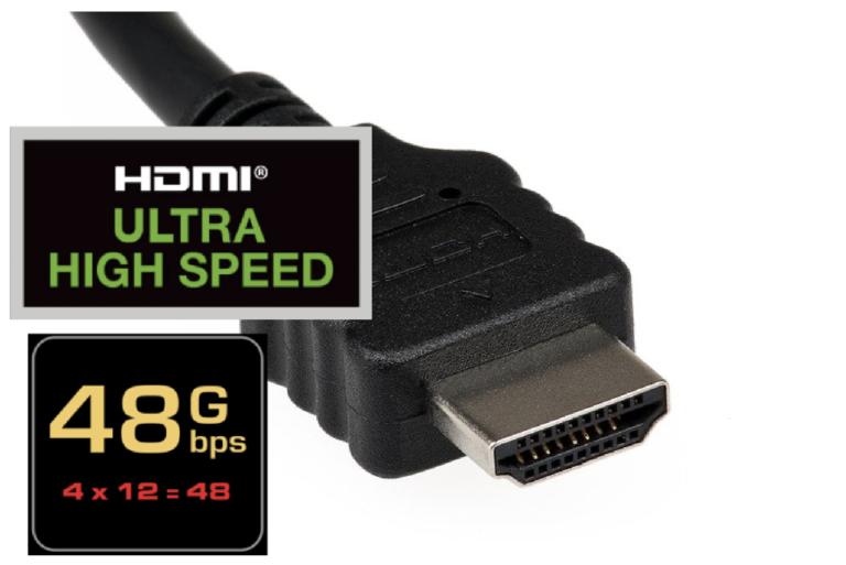HDMI 4k 8k 120fps