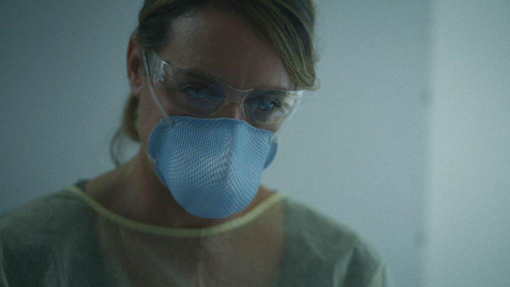 outbreak1