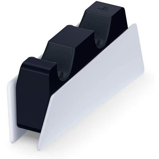 DualSense充電器