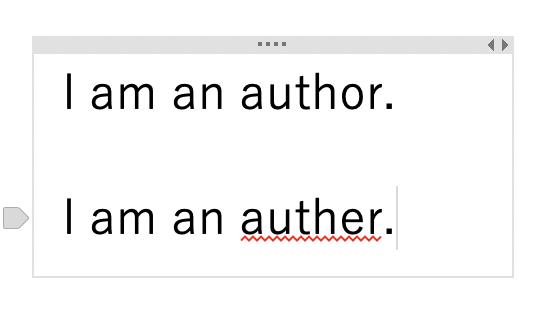 onenote author